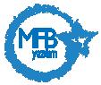 MFB Yazılım © »E-Ticaret,Profesyonel SEO
