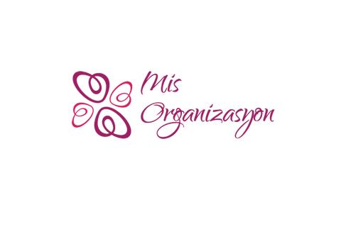 Düğün Organizasyon, Kına Organizasyon, Nişan Organizasyon, Parti Organizasyon, Sünnet Organizasyon
