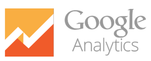 Google analitik SEo