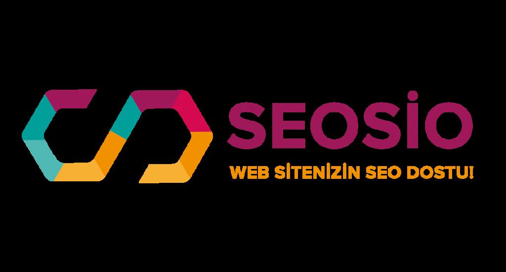 seosio-seovewebsiteanalizi