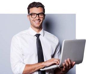 web tasarım,seo fiyatları, seo hizmetleri,neden biz