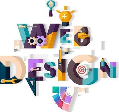 Web tasarım, web tasarım ve yazılım,web tasarım ve geliştirme