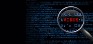 web sitenize virüs mü bulaştı ?