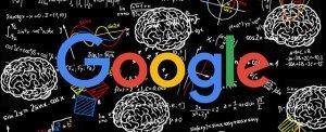 Google RankBrain Güncellemesi ve Algoritması