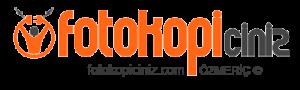 fotokopi makinesi,fotokopi makinesi fiyatları,kiralık fotokopi makinesi